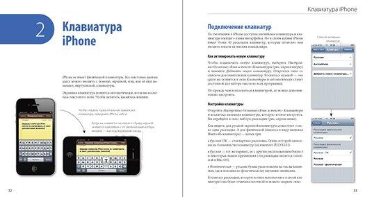 iPhone-194