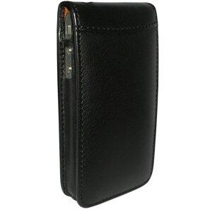 Чехол Piel Frama Magnetic Case Black for iPhone 4: купить чехол Piel Frama Magnetic Case Black for iPhone 4, цена, описание, Киев - интернет-магазин MacBox