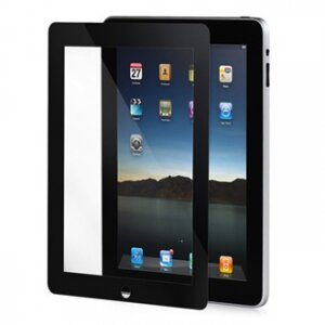Moshi iVisor XT for iPad: купить Moshi iVisor XT for iPad, цена, описание, Киев - интернет-магазин MacBox