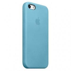 Чехол для iPhone 5S